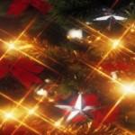 彼女へのクリスマスプレゼント~女性が喜ぶネックレスはどれ?