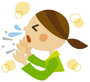 慢性鼻炎の治し方~点鼻薬使いすぎの危険性とチクナインの効果は?