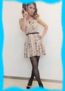 ダレノガレ明美の足太い画像2