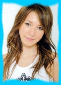 藤井リナの画像