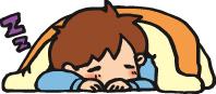冬の睡眠~寝心地抜群!ポカポカ布団で寝るためのおすすめグッズ