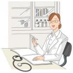 メニエール病とは何ですか?症状と種類は?