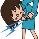 子宮筋腫とは?種類と症状は?