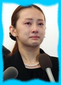 北川景子のすっぴん画像