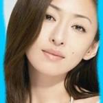 松雪泰子の離婚理由は何なの?再婚はいつするの?