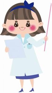 メニエール病の原因と初期症状~耳鼻科に行くべきなのか?