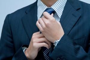 彼氏へネクタイをプレゼント~オススメのブランドは?