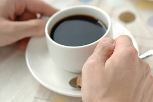 尿管結石の予防~コーヒーや紅茶は飲んじゃダメ!?ビールは?