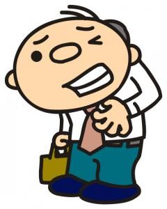 尿管結石の予防~食事と飲み物に気を付けて!低周波治療器の効果は?