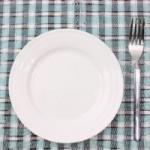 プチ断食のやり方~朝食・半日・週末 成功のコツ