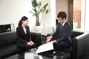 社会保険労務士資格を取得するメリットと業務内容
