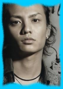 KAT-TUNの田中聖の熱愛事情~彼女はいったい誰なの?