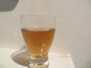 花粉症対策は甜茶で!症状は治まる?作り方と効果は?気になる味は?