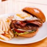 トランス脂肪酸を含む食品~多い食品は何?マクドナルドで食べても大丈夫?