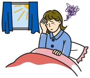 うつ病の症状と患者への対応~絶対に言ってはいけないことは?