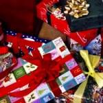 子供のクリスマスプレゼントで人気なのは?男の子は?女の子は?
