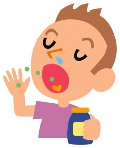 鼻炎レーザー治療で完治?それとも再発はするの?痛い?術後の症状は?