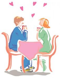 女性との会話~一緒にいて楽しい人ってどんな男?勘違いして失敗しないために肝に銘じることは?5