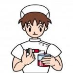 バケー病とは?Wikiで調べたんですが・・・