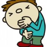 ノロウイルスの誰でも出来る簡単予防法はないの?空気感染を防ぐために!