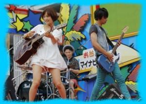 大原櫻子の画像2