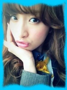 梅田彩佳に夢中になる激カワ動画!熱愛相手は?