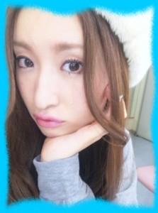 梅田彩佳の画像2
