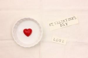 バレンタインデーにプロポーズ!洒落たサプライズで思い出に残る演出を