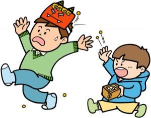 恵方巻き2014年はどの方角を向くの?知らなかった食べ方の注意点3