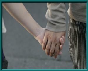 復縁の奥の手~拒否されちゃっても諦められないなら!ハードルは高いけど結婚までイケる!1