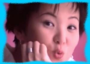 広瀬香美の1993年の画像