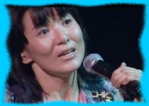 広瀬香美の2001年の画像