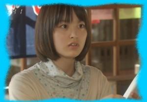 朝倉あき 純と愛の画像
