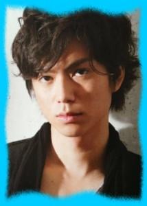 加藤シゲアキの画像