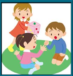 やりすぎ都市伝説~慶応ボーイって?慶応幼稚舎K組・三田クラブが企む事とは?5
