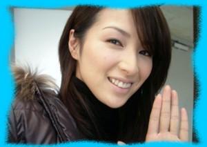吉瀬美智子の画像2