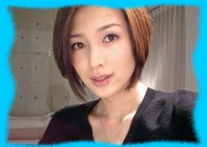 吉瀬美智子の画像1