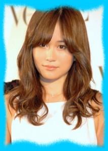 前田敦子の画像2