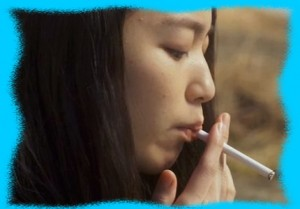 成海璃子の画像2