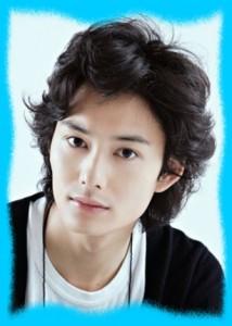 岡田将生の画像