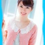 志田未来は性格が悪い?カップはいくつなんでしょう?