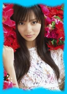 新川優愛の画像2