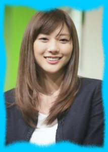 千秋 (タレント)の画像 p1_35