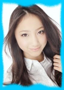 坂東希の画像