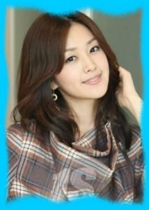 笛木優子は結婚しているの?韓国人なの?