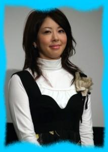 堀内敬子は結婚はしてるの?タトゥー画像って何?