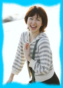 堀内敬子の画像1