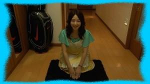 堀内敬子の画像2