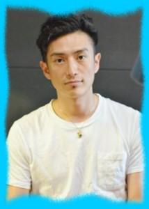 伊勢谷友介が長澤まさみと結婚?!DVや浮気ですぐに離婚しそうだけど…