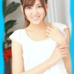 岩崎名美に彼氏はいるの?山岸舞彩に似ている!